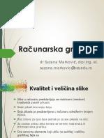06_Grafika