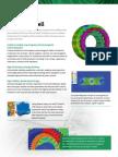 ansys-maxwell-brochure.pdf