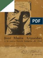 Coral- Jose-Maria-Arguedas.pdf