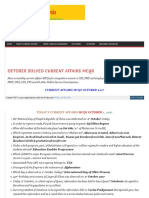 analysis_com_pk_index_php_current_affairs_october_solved_cur.pdf