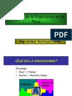 alcances_de_la_ergonomia_en_el_peru (1).ppt