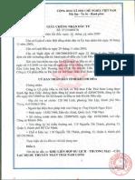 01100_20121005_Giaychungnhandautu-lan dau.pdf