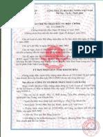 01100_20121005_Giaychungnhandautudieuchinh lan 1.pdf