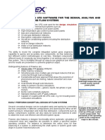 Flownex_Profile.pdf
