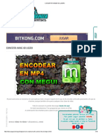 CONVERTIR ANIME HD LIGERO.pdf