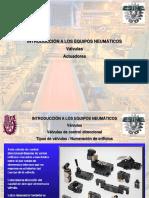Valvulas y Actuadores_mayo17
