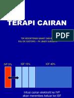 92621369-Terapi-Cairan-Full.ppt