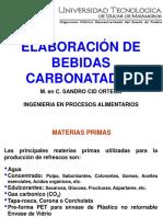 36880177-BEBIDAS-CARBONATADAS.pdf