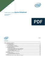 m10_datasheet.pdf