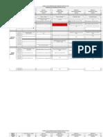Jadwal Blok 1 Semester Genap 2014-2015 Edit Jumat 27 Feb Jam 15.35