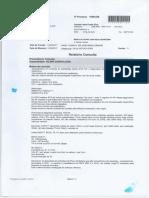 relatório coração.pdf