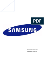 257208453-Business-Planning-of-Samsung-pdf.pdf