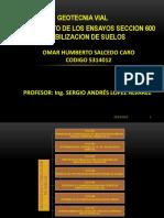 Normas Invias Estabilizacion_2013