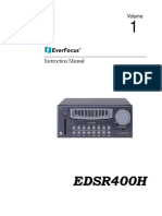 EverFocus EDSR400H_manual.pdf