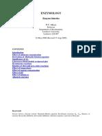 EnzymeKinetics.pdf