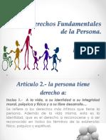 Derechosfundamentalesdelapersona Copia 150620172811 Lva1 App6892