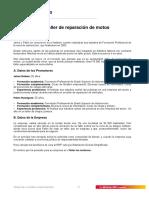 empresa-e-iniciativa-emprendedora.pdf