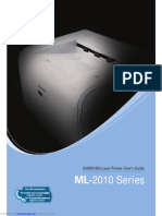 ml2010_users_guide.pdf