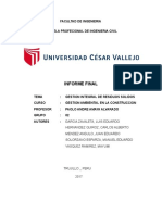 1 Informe Final Grupo 02
