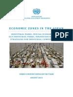 UNIDO (2015) - Economic Zones in ASEAN_Viet_Nam_Study_FINAL