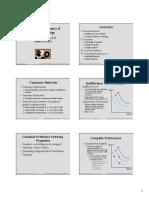 BayeCh04-5_3_Eco.pdf