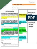 3. COMU1_Práctica resuelta_Propiedades del texto_Cohesión_WA.docx
