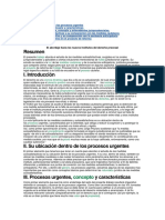Resumen Medidas Autosatisfactivas