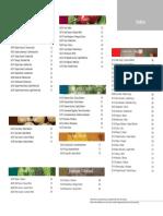 Catalog Colectie Decoruri Vision2012 Kastamonu - PAL