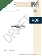 App-17-Venmyn-Rand-Summary - Copy.pdf