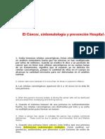 Cancer Information By John Hopkins Hospital