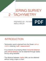 chapter-2_part-1.pdf