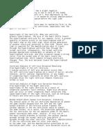 chapter 12 interpretasi EKG.txt