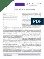 Fulltext Jd v1 Id1001