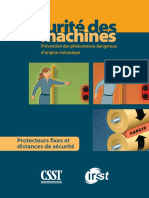 Securité des machines.pdf