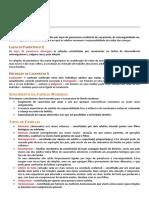 sociologia_unidades7e8.docx