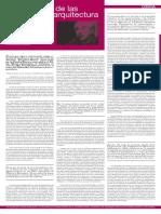 Palimpsesto 04 8 Josep Quetglas.pdf