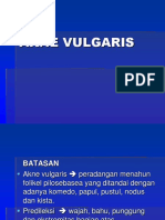 Acne Vulgaris-2.ppt