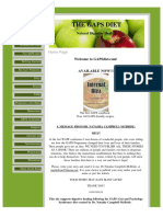 180579753-Natasha-Campbell-Gut-and-Psychology-Syndrome-GAPS-Diet-pdf.pdf