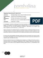 Antologia Grega. Epigramas varios.pdf