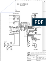 Cm01x Coffee Machine Wiring Diagram