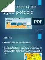 Copia de Industria del agua potable.pptx