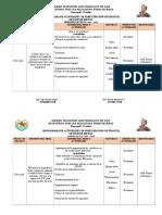 planificaciones gestion de riesgos 2015.doc