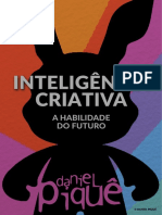 inteligencia_criativa_a_habilidade_do_futuro.pdf