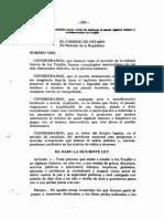 ley5880.pdf