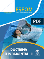 Esfom Doctrina Fundamentales 2