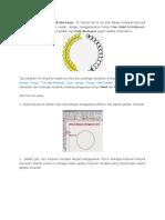 Cara Buat Logo Padi dan Kapas.docx
