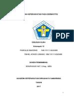 ASKEP DERMATITIS.docx