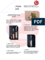 RECETAS PARA COCTELES.pdf