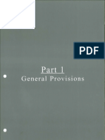 02 - General Provisions