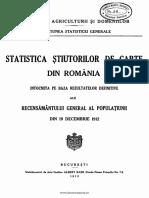 Statistica_stiutorilor_de_carte_din_Rom_1915_logo.pdf